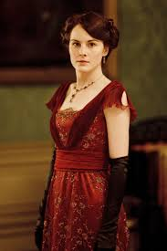 Downton Abbey Halloween Costumes Lady Mary Crawley U0027s 15 Dresses Downton Abbey