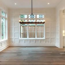 recessed baseboards thick baseboards 1 inch baseboard trim molding how to install this