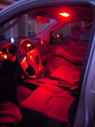 Interior Lighting For Cars 04sicsti 2006 Nissan Frontier Regular Cab U0027s Photo Gallery At Cardomain