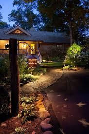 outdoor light glamorous rustic cabin outdoor lighting rustic