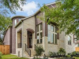 Condos For Sale In Houston Tx 77096 New Homes In Houston Tx U2013 Meritage Homes