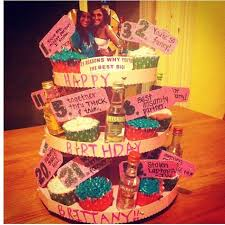 s birthday gift ideas birthday gifts for best friends diy birthday gifts