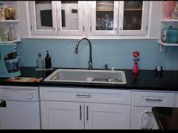 mirror tile backsplash kitchen kitchen design ideas mirror mirrored kitchen backsplash kitchens
