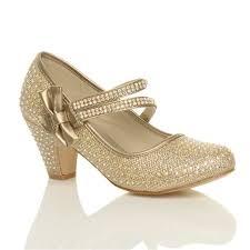 wedding shoes ebay wedding shoes ebay