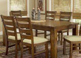 dining room wood round dining table for 4 beautiful solid wood