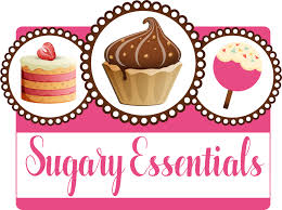catchy collections of cupcake business name ideas catchy homes
