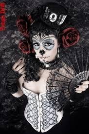 Dead Halloween Costumes Halloween Costume Moments Fashion Friends Boo