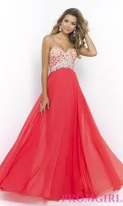 belks dresses evening dresses belk prom dresses evening wear