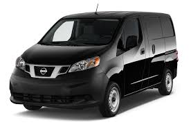 black nissan 2016 2015 nissan nv200 reviews and rating motor trend