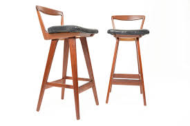 mid century modern counter stools the best inspiration for
