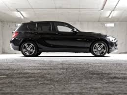 black bmw 1 series best 25 bmw 118 ideas on cars bmw and car paint colors