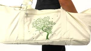 gaiam tree of tote swimoutlet