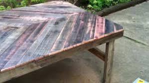 Teak Furniture Patio Teak Wood Patio Furniture U2013 Bangkokbest Net
