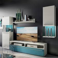 Wohnzimmerwand Braun 101 Beispiele Für Farbgestaltung Und Farbwirkung Im Raum