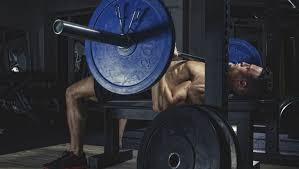 what should i be benching for my weight chest training tips 3 keys to a bigger bench press muscle fitness