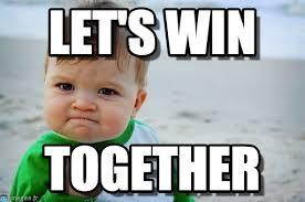 Win Kid Meme - let s win success kid original meme on memegen