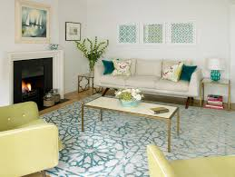 innovative joss and main rugs in living room contemporary with