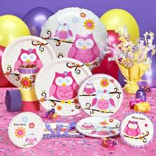 baby shower owl theme popular items for owl baby shower for girl baby shower ideas