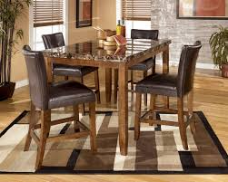 Best  Pub Style Dining Sets Ideas On Pinterest Small Dining - Pub style dining room table