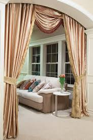 versailles rose swag valances curtain drapes 130