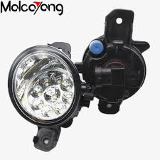 nissan qashqai j10 spare wheel online buy wholesale nissan qashqai fog light from china nissan