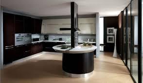 kitchen island ballard designs download