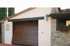 portone sezionale prezzi impressionante porte basculanti per garage housublime co