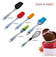 Kitchen Utensils And Tools by Silicone Kitchen Utensils Cooking Tools View Silicone Kitchen
