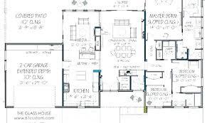 modern house layout house layout design angiema co