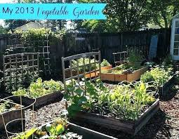 Best Garden Layout 4 4 Garden Layout Best Ideas About Square Foot Gardening Planner