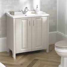 Traditional Bathroom Furniture Uk Book Of Bathroom Furniture Classic In Thailand By Michael Eyagci