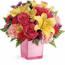 day flowers charleston florist flower delivery by the flower cottage inc