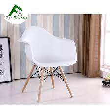 Mid Century Modern Plastic Chairs Mid Century Modern Chair Mid Century Modern Chair Suppliers And