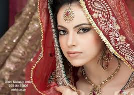 mac alle 39 nora asian bridal makeup artist hair stylist london henna artist makeup hair courses s