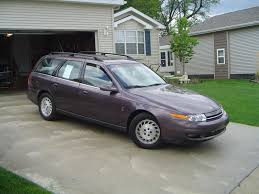2000 saturn s series information and photos zombiedrive