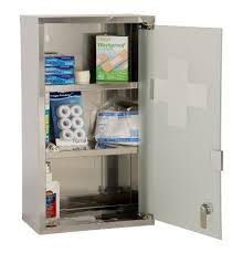 wall mountable medicine cabinet large amazon co uk kitchen u0026 home