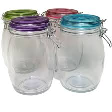 at home pack 4 safesips and 1 safesip storage jar u2013 safesip uk