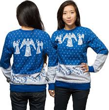 18 nerdy sweaters you can buy right now dorkly post