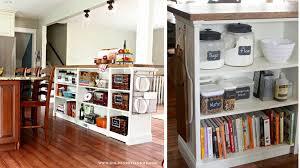 plan pour fabriquer un ilot de cuisine ilot cuisine a faire soi meme cuisine ouverte dlimite par une