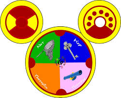 mickey mouse clubhouse toodles coloring pages kaseyand co
