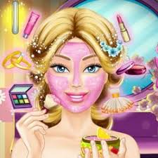 Hair And Makeup Apps Gallery Makeup And Hair Games Best Games Resource
