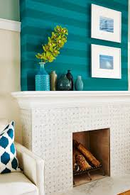 diy archives spring fireplace hearth worthing court idolza