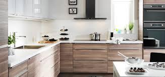Ikea Kitchen Cabinet Catalog Perfect Ikea Kitchen Sofielund Base Cabinets And Abstrakt High