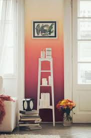 60 best paint colors pallets and chalkboard ideas images on