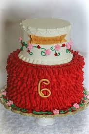 26 best elena of avalor birthday images on pinterest birthday
