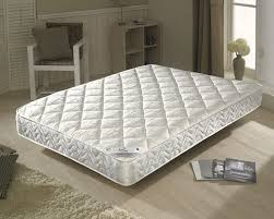 Single Bed Mattress Online India Happy Beds Eclipse Micro Quilted 800 Pocket Sprung Mattress