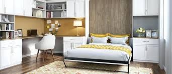 Murphy Bed Office Desk Combo Office Murphy Bed Office Bed Office Bed Bed Office Desk Combo With