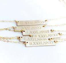 personalized name necklaces personalized name necklace sunflower jewels