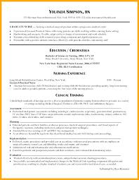 free resume template word australia modern free resume template australia 2018 best resume templates
