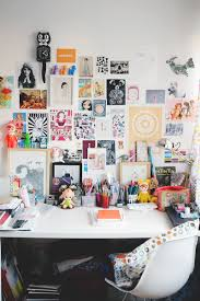 Home Office Design Ideas 30 Home Office Design Ideas To Help You Live A Better Life Room